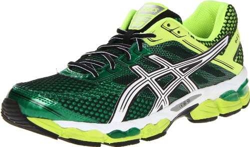asics-mens-gel-cumulus-15-running-shoepine-white-flash-yellow85-m-us