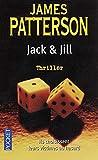 JACK ET JILL
