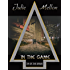 In the Game (Tip of the Spear Book 4)