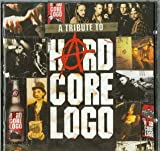 Tribute to Hard Core Logo