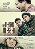 Lesser Blessed [Import]