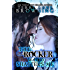 The Rocker Who Shatters Me (The Rocker Series Book 9)