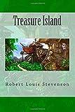Treasure Island, Robert Stevenson, 1500136565