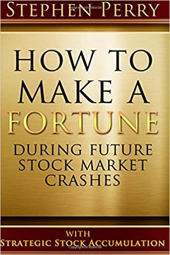 Amazon com: How To Make A Fortune During Future Stock Market