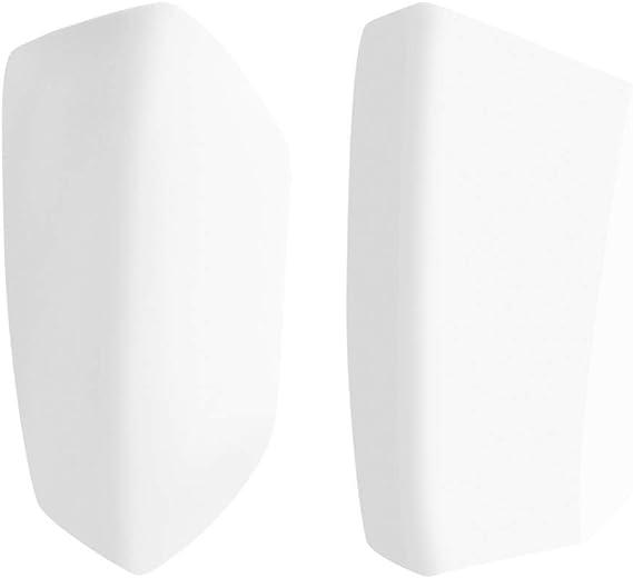 Satisfyer Pro 2 Next Generation Climax Caps - Succionadores de clítoris