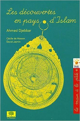 Lire un Les découvertes en pays d'Islam epub pdf