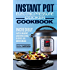 Instant Pot Electric Pressure Cookbook: Incredibly Easy & Healthy Mouthwatering Instant Pot Recipes For Quick Scrumptious Meals (Instant Pot, Instant Pot Cookbook, Electric Pressure Cooker, Paleo)