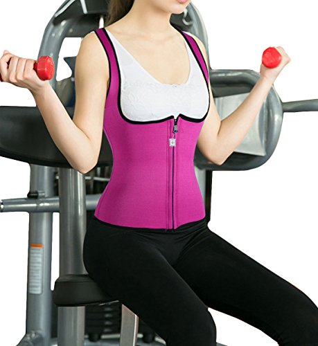 waist-cincher-shaper-slimmer-long-torso-corset-waist-trainer-shaper-tummy-control-shapewear-tank-und
