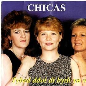 Amazon.com: Tybed Ddoi Di Byth Yn Ol: Chicas: MP3 Downloads