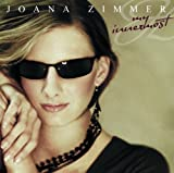 Joana Zimmer - I've Learned To Walk Alone