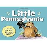 Little Pennsylvania (Little State)