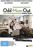 Odd Mom Out: Season 3