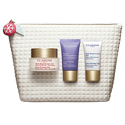 Clarins Extra Firming Collection - 1