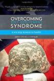 Book cover for Overcoming Post-Deployment Syndrome