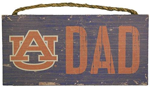 (NCAA Auburn Tigers 12