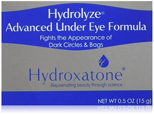 Hydroxatone Eye Cream - 7