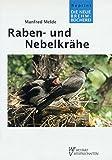 RABEN - U. NEBELKRÄHE