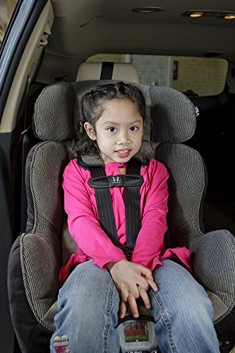 baby chest harness clip for nuna car seat safety buckle part in black buy online in uae. Black Bedroom Furniture Sets. Home Design Ideas