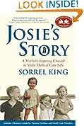 Josies Story
