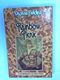 Rainbow Picnic: Portrait of Iris Tree by Fielding, Daphne (1974) Hardcover
