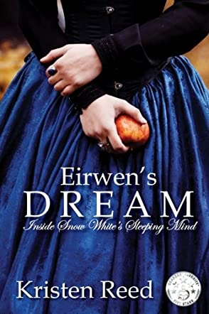 Eirwen's Dream