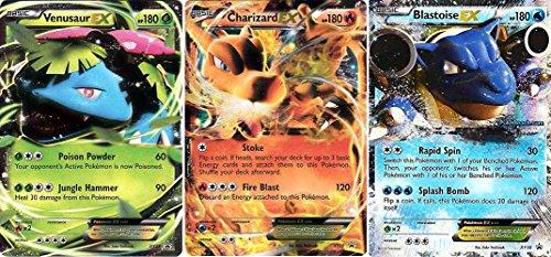 pokemon card game 2015 - 8