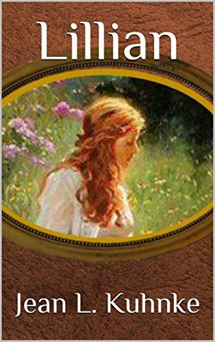 Lillian by [Kuhnke, Jean L.]