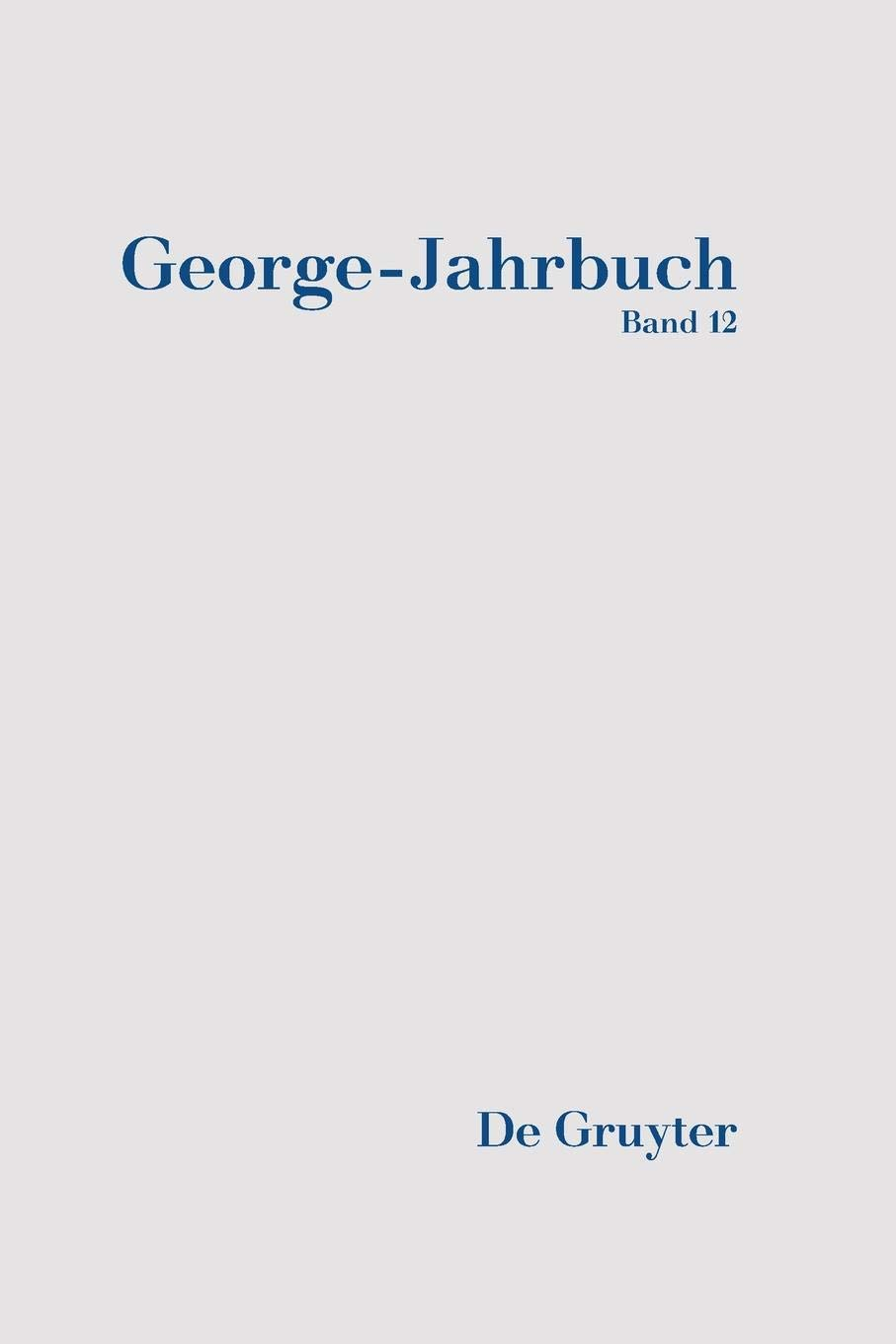 2018/2019 (German Edition) pdf epub