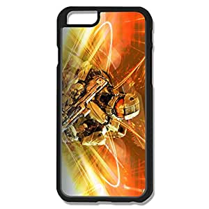 Zhongxx Halo Master Chief Ideal Pc Case For IPhone 6