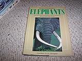 Illustrated Encyclopedia of Elephants, S. K. Eltringham, 0517061368