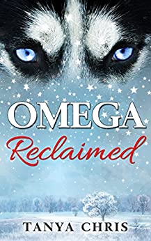 Omega Reclaimed by [Chris, Tanya]