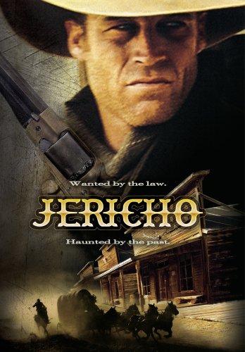 (Jericho)