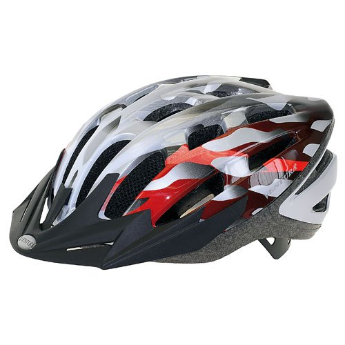 Ventura-Semi-In-Mold-Cycling-Helmet