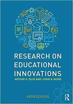 Book Research on Educational Innovations