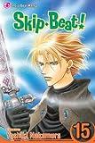 Skip Beat!, Vol. 15 (Skip Beat! Graphic Novel)