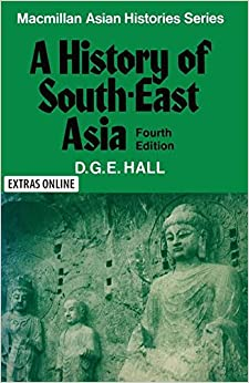 Utorrent Para Descargar History Of South East Asia Archivos PDF