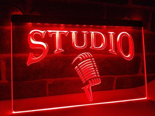 Led Lights Music Studio in US - 8