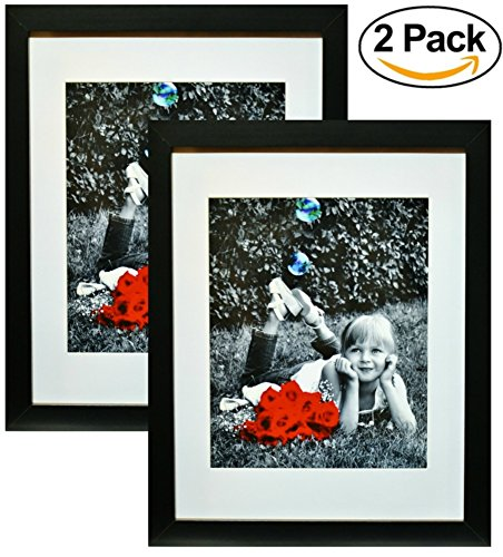 Photo Frame Matting - 9