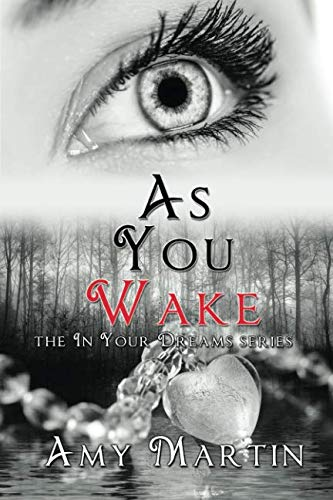 As You Wake (In Your Dreams) (Volume 2)