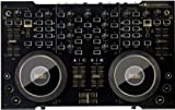 Hercules DJ Console 4MX Limited Edition schwarz