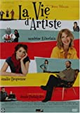 La Vie D'Artiste [Import belge]