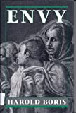 Envy, Harold N. Boris, 1568210833