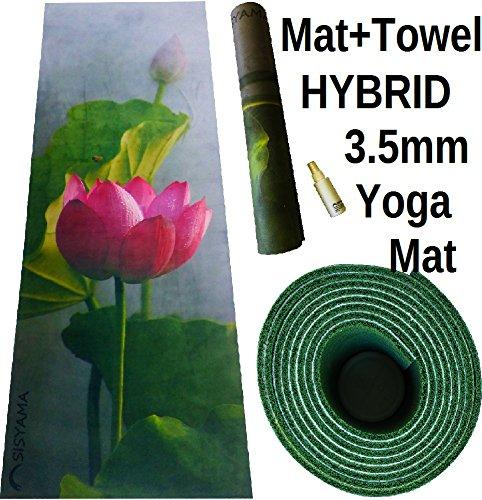 yoga-microfiber-combo-mat-folding-reversible-washable-sweat-grip-eco-friendly-luxury-35mm-spray-bott