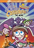 The Fairly Odd Parents - Abra-Catastrophe The Movie by Nickelodeon
