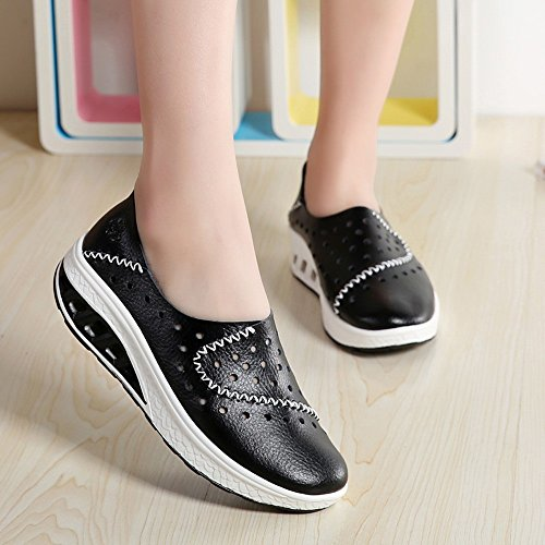 Clearance Shoes Sale Women For Clearance Sale 5qw4PP