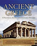 img - for Ancient Greece: A Political, Social and Cultural History, 2nd Edition book / textbook / text book