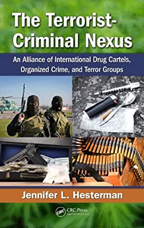 social groups and crime Chapter 8 outline i introduction a social conflict theorists view crime as a function of social conflict and economic rivalry b comparing crime rates of members of powerless groups with those of member of the elite classes a.