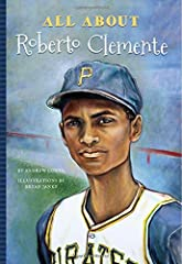 Roberto Clemente became a baseball icon because of his talent and compassion, and how he overcame prejudices. He was drafted from Puerto Rico, where he spoke Spanish, when he was just eighteen. At first fans laughed at his Spanish accent and ...