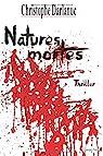 Natures Mortes par Darlanuc