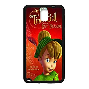 HRMB Tinkerbell Case Cover For samsung galaxy Note3 Case